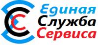 logotip_3